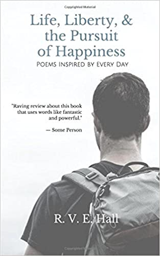 Happiness Poems 3