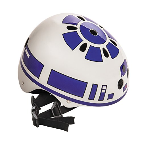 Casco-Star-Wars-Disney-R2-D2-ABS-adaptable