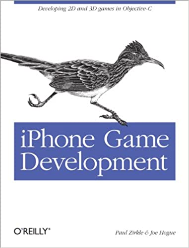 Image of: Cat Iphone Game Development Developing 2d 3d Games In Objectivec animal Guide 1st Edition Kindle Edition Amazoncom Iphone Game Development Developing 2d 3d Games In Objectivec