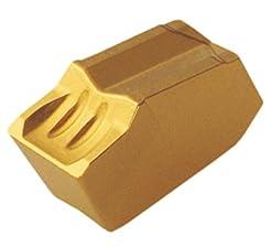 Cobra Carbide 43128 Solid Carbide Cut-Of...