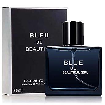 Colonia hombre perfume Pheromones para Hombre Pheromona Colonia [Atracción Mujer] - Bold, extra