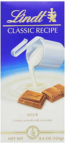 lindt-classic-recipes-milk-chocolate-44-ounce-packages-pack-of-12