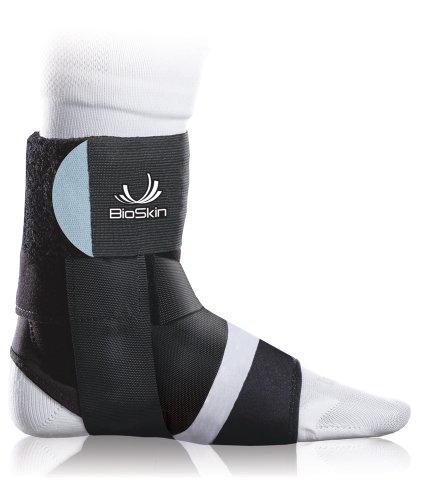 BioSkin TriLok Ankle Support Brace - X large