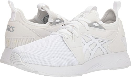db8b48aedf759b Galleon - ASICS Tiger Unisex Gel-Lyte V RB (TD) White/White