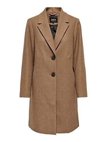 ONLY ONLNATALIA COAT OTW dames jas