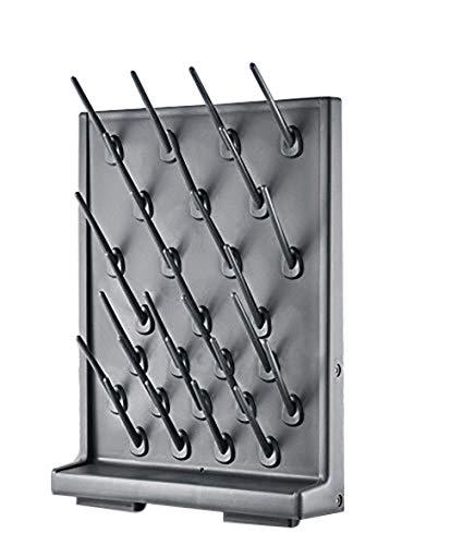 Drying Rack 27 Pegs Lab Supply P...