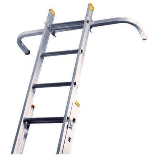 Louisville Ladder LP-2200-00