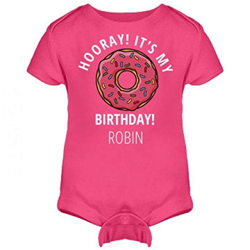 girls-hooray-its-my-birthday-robin-infant-rabbit-skins-lap-shoulder-creeper