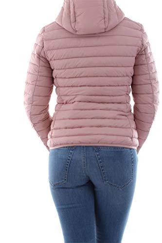 Vestes Femme D3362w Save Pink Giga8 The Blousons Et Duck q0UzZI