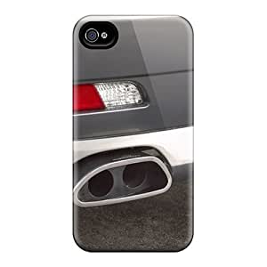 Atwdfshi5657 NRq7753sxXS Cases For Iphone 6plus With Nice Grey Ac Schnitzer Bmw Acs6 Exhaust Appearance