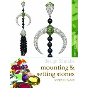 Download Mounting and Setting Stones byCheadle PDF