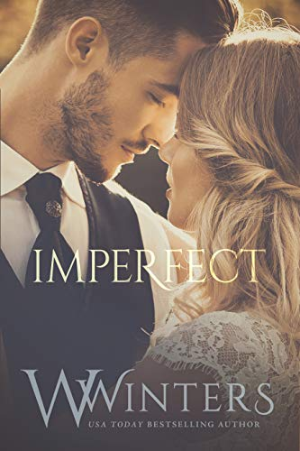 (Imperfect: (Imperfect Duet Book 1))
