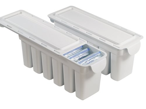 First Years Easy Store Organizer