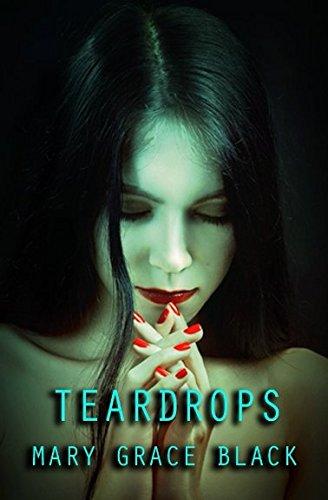 Teardrops pdf epub