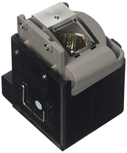 (V7 Replacement Lamp for Viewsonic PJD5112, PDJ6211, PDJ6221 180 Watt 4000 Hrs - 180 W Projector Lamp - 4000 Hour Standard - VPL-RLC-050-2N by Generic)