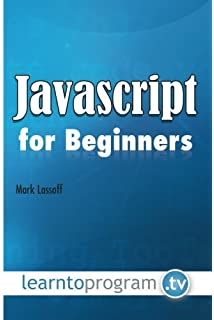 Javascript For Beginners Mark Lassoff Pdf hit