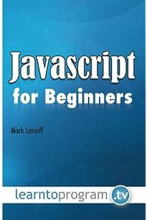 Javascript For Beginners Mark Lassoff Pdf Hit