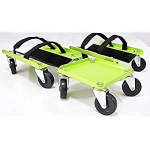 best value snowmobile lift