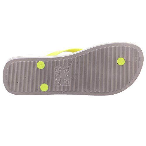 Ipanema NV Ipanema NV 8720grey Yellow Yellow 8720grey t4tq7wpnOx