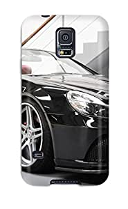 Heidiy Wattsiez's Shop 8966738K92816017 note4 Scratch-proof Protection Case Cover For Galaxy/ Hot Mercedes Phone Case