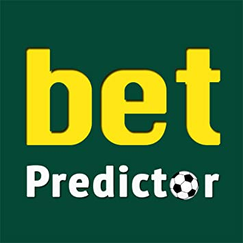 Amazon com: Bet Predictor: Appstore for Android