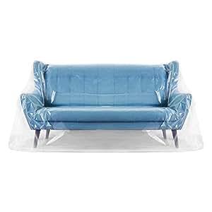 Kenley - Funda protectora para sofá de mascotas, a prueba de ...