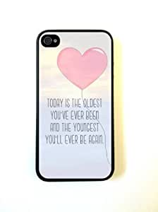 iphone covers Today Quote Iphone 6 plus Fits Iphone 6 plus