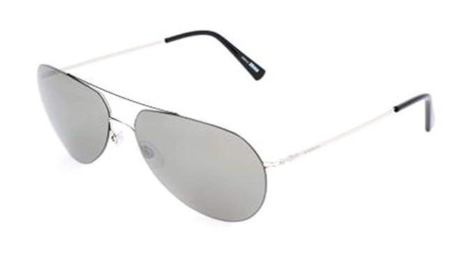 Montblanc Mont Blanc Sunglasses Mb595S 16A-60-15-145 Gafas ...