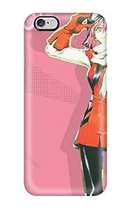 Iphone Cover Case - MVYuNja1432XZbui (compatible With Iphone 6 Plus) wangjiang maoyi