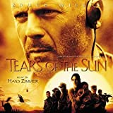 Tears Of The Sun by unknown Soundtrack edition (2003) Audio CD