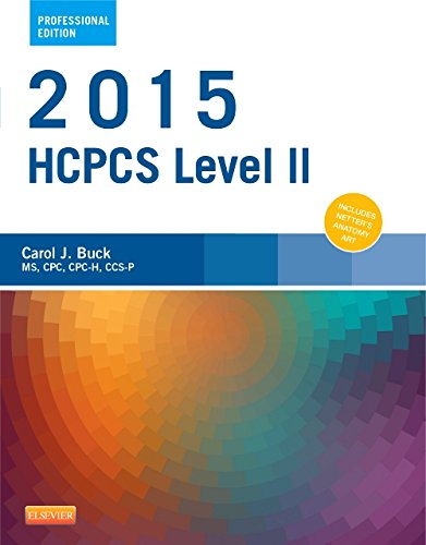 2015 hcpcs level ii professional - 4