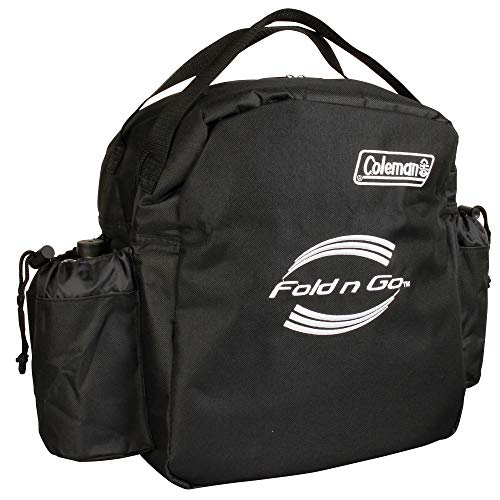 Coleman 2000020973 Carry Case Accy Fold N Go ()