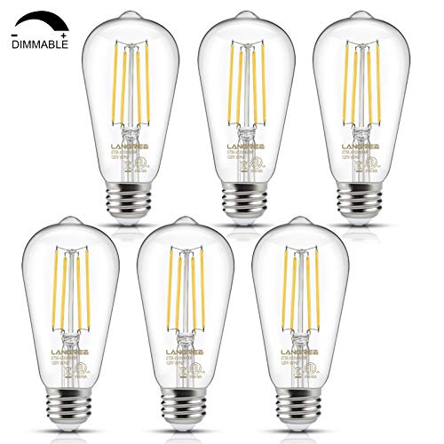 All Led Lights Dimmable in US - 6