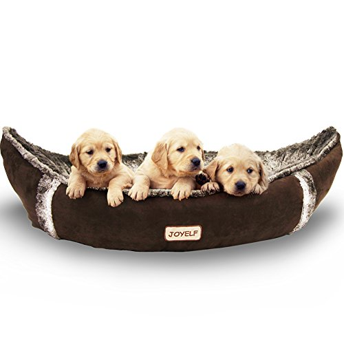 Bolster Bed Cover - 8