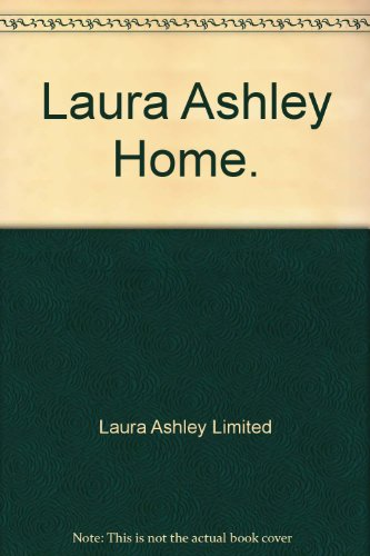 laura-ashley-home-1996