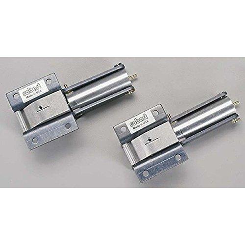 mini-pneumatic-main-gear-85-deg-rob551rs