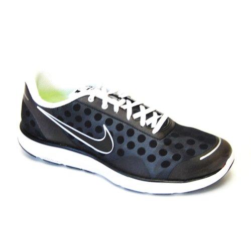 Nike Lunarswift +2 (44)
