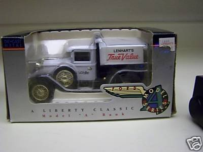 liberty-classic-ford-model-a-pickup-truck-werners-true-value-die-cast-coin-bank