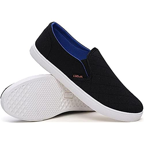 ucb casual shoes - 60% OFF