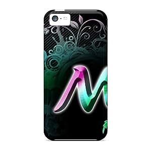 Multi Function Magic Ring Silicone Bumper Diy For SamSung Galaxy S4 Case Cover Black