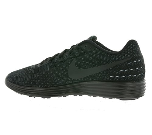 Black Black anthracite Corsa da Grey Lunar 2 Nike Black Scarpe Uomo Tempo XW7w40PvPZ