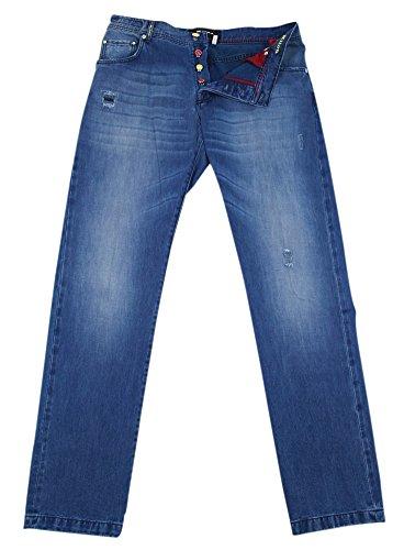 new-kiton-denim-blue-jeans-slim-36-52