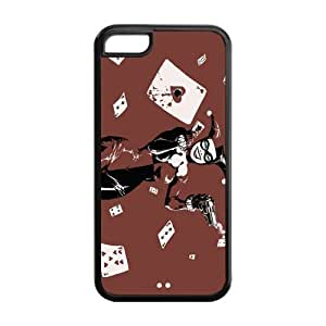 Bang Pow Boom Comic 2-Piece Dual Layer Phone Case Back Cover iPhone 5 5s
