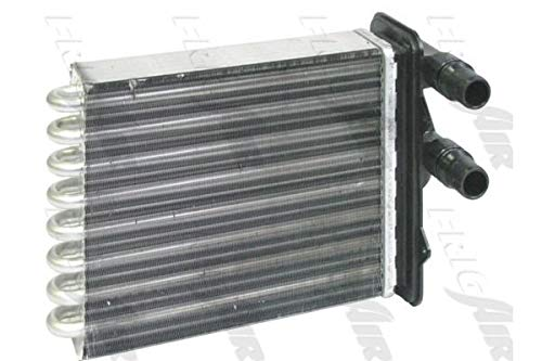 frigair 0609.3016 Heater Car: