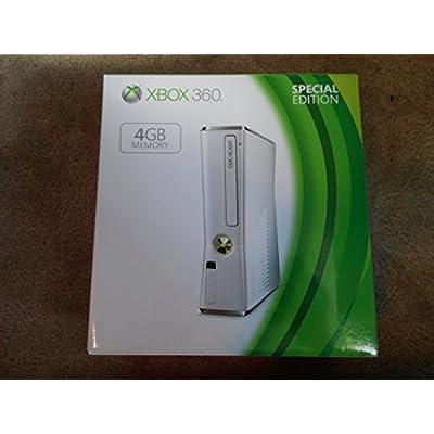 xbox-360-s-white-4gb