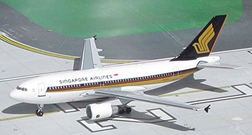 ac9vstf-ac-blue-box-singapore-airlines-a310-300-model-airplane
