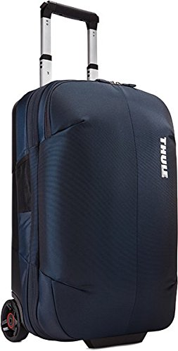 Thule Subterra (3203447) Carry-on 22