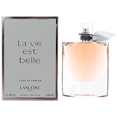 La Vie Est Belle by Lancome for Women L'Eau de Parfum Spray