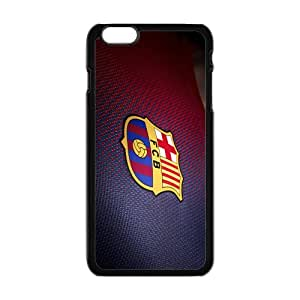 FCB Iphone 6plus case