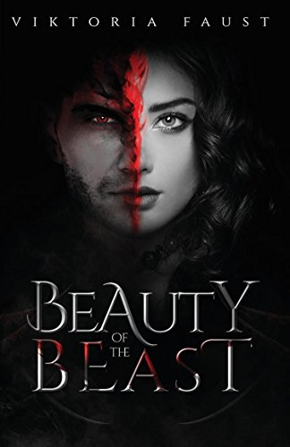 Beauty of Beast